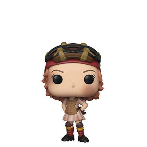 Funko Pop! Movies A League of Their Own Dottie (PS4//xbox_one/)