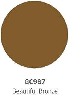 (3 Pack) LA GIRL Pro Conceal - Beautiful Bronze