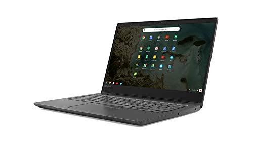 31gzWTrbKJL. SL500 Lenovo Chromebook S330 Laptop, 14-Inch FHD (1920 x 1080) Display, MediaTek MT8173C Processor, 4GB LPDDR3, 64GB eMMC…