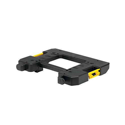 DeWalt DWV9500-XJ TSTAK-Adapterplatte fuer Staubsauger