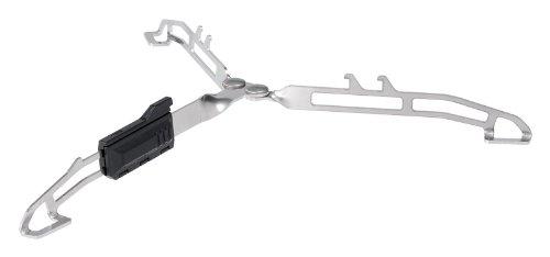 MSR Universal Canister Stand - universeller Gaskartuschenhalter