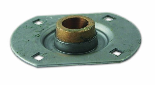 Lowest Prices! Murray 85504MA Bearing And Retainer