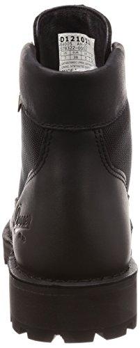 [ダナー]ブーツブラック24cm