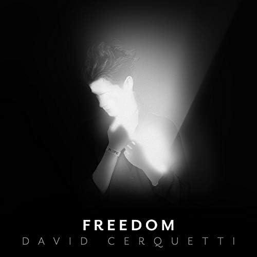 David Cerquetti