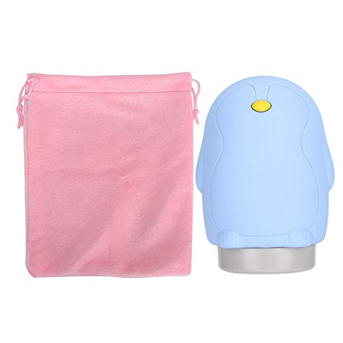 Bolsa De Agua, Asistente De Calefacción De Oficina Botellas De Agua Para Caliente Para Frío