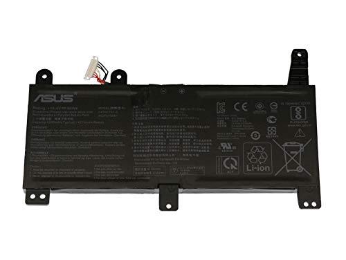 ASUS ROG Strix Scar III G731GW Original Akku 66Wh