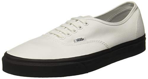Vans Footwear Classics Men