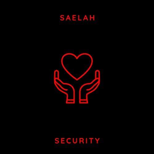 Saelah