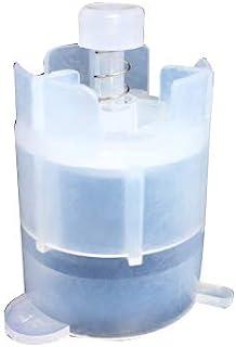 タイジ(TAIJI) 酒燗器用 キャッパー 2個