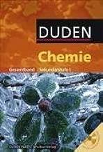 chemie duden