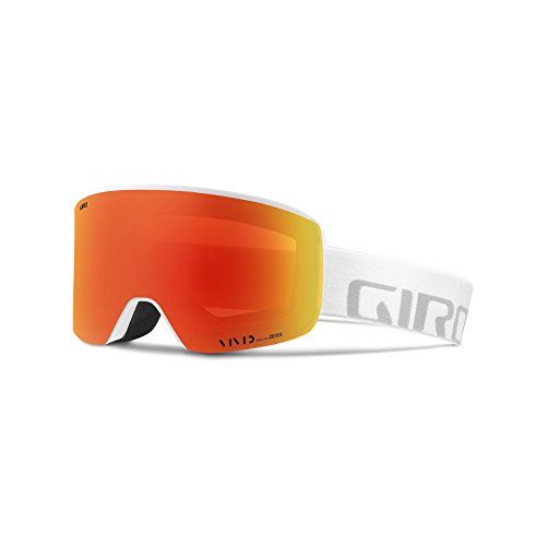 Giro Axis Lunettes de ski Goggles