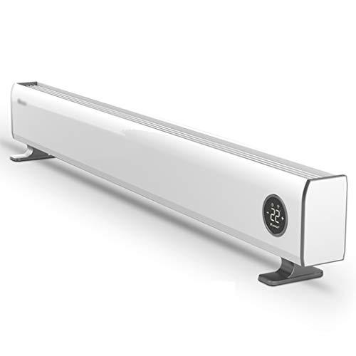 radiador pared fabricante XLOO