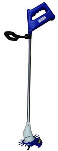 KT-505AL 新型 電動草刈機 リチウムイオンバッテリー 3倍持ち 充電式草刈機 スチールコードレス草刈機