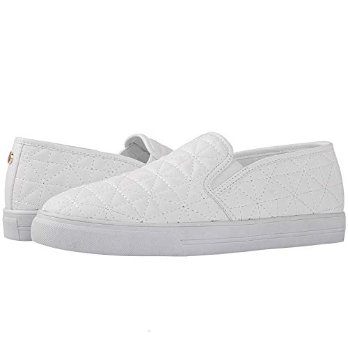 As low as $10.80 Women's Fashion Sneakers Use promo code: VNGD2GL3 Works on select options with no quantity limit