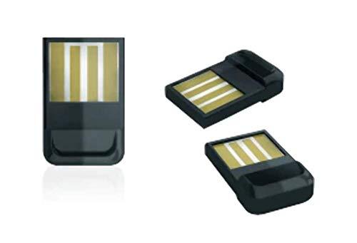 Yealink Bluetooth USB Dongle BT41 Bluetooth-Adapter