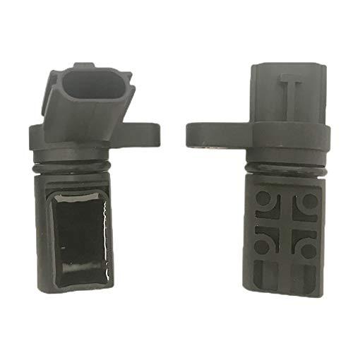 03 nissan 350z camshaft sensor - 6
