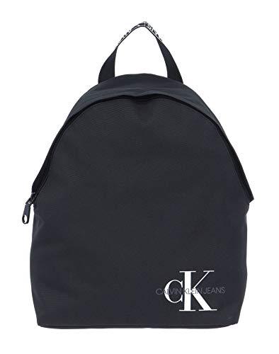 Calvin Klein Round Rucksack