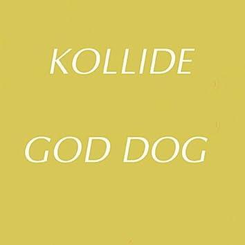 GOD DOG