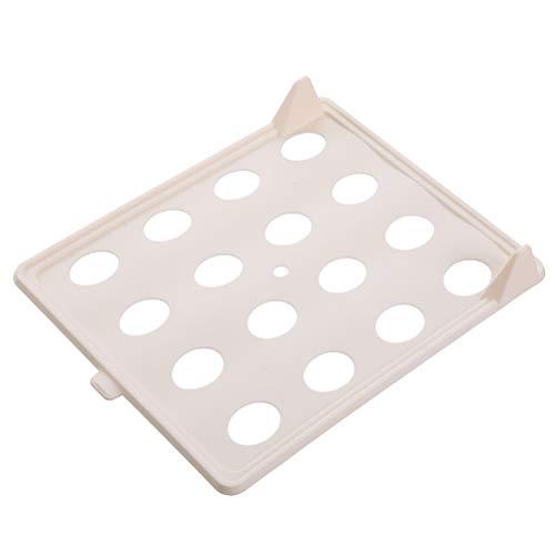 YARNOW Tabla De Planchar Plegable De Plástico Grande Almacenamiento De Armario Tabla...