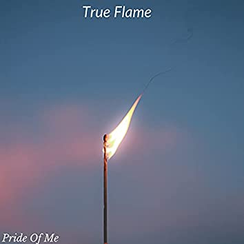 True Flame