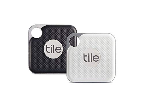 Tile Inc, Pro Black and White Combo,...