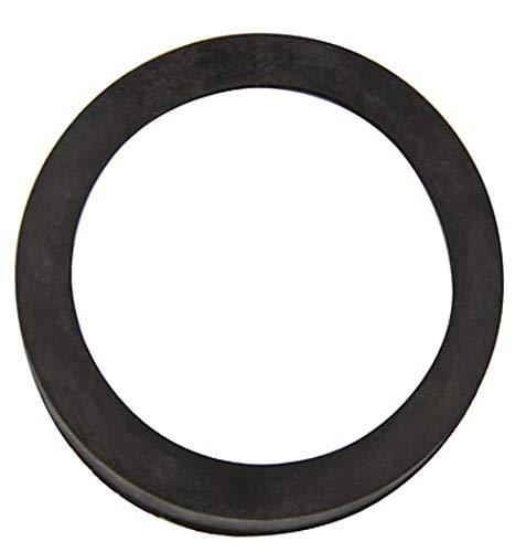 10 Stück Dichtring Storz B/C/D Kupplung Druckdichtung Storz Dichtung Ring Feuerwehr THW von MBS-FIRE®, Größe: Storz C
