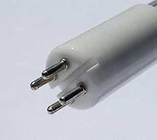 Danner PondMaster 12972, 02920, 20W Clarifier Supreme OEM Quality Premium Compatible Replacement UV 20 Watt UV Bulb Lamp