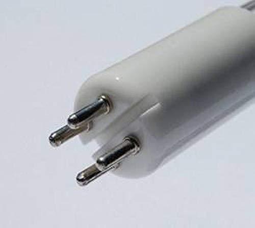 uv lamp for pond - 6