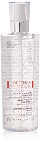BioNike Defence Tolerance