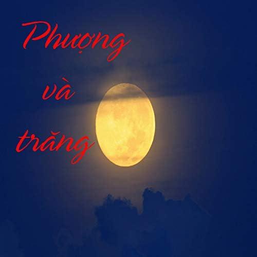 Minh Huyền & Lê Dung