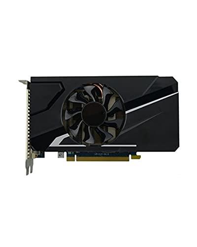 GUOQING Sistema de refrigeración sin Ventilador Fit For Sapphire HD7850 Tarjetas gráficas de 1GB GPU AMD Radeon HD7850 Tarjetas de Video de 1GB PC de Escritorio para Juegos de computadora