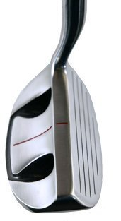Paragon Golf Chipper Right Handed 35