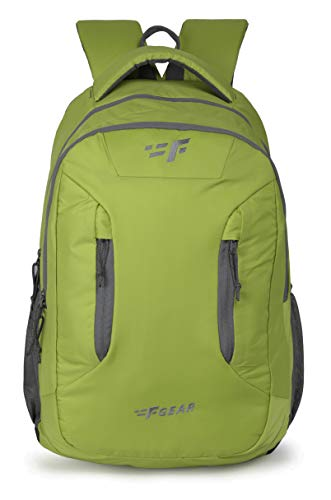 F Gear Amigo Doby 36 Ltrs Backpack