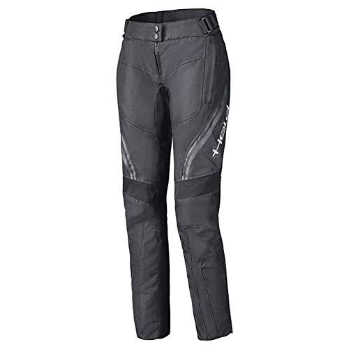 Held Baxley Base Damen Motorrad Textilhose S