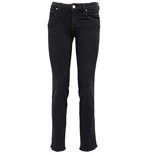 Jacob Cohen 3924Z (NO Foulard) Pantalone Donna Kaylie Jeans Woman [26]
