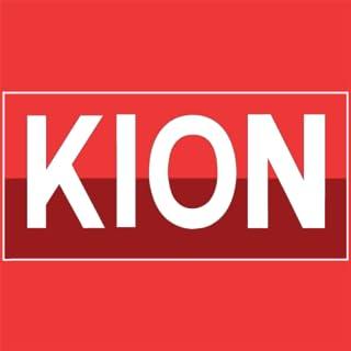KION Central Coast News (Kindle Tablet Edition)