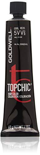 Goldwell Topchic Hair Dye 0.06 L