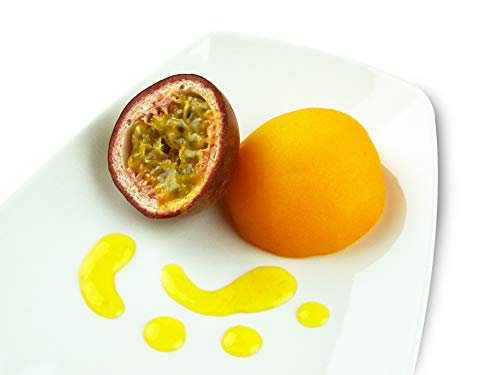 Aromapaste Pfirsich-Maracuja 100 g