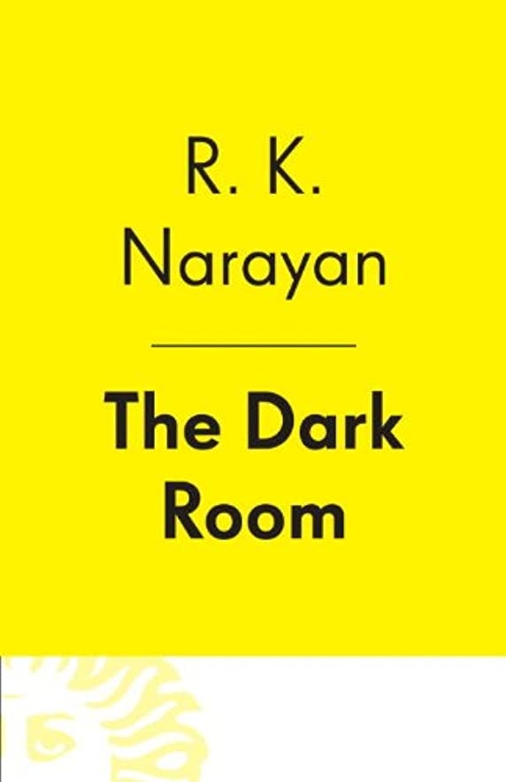 投票中古あそこThe Dark Room (Vintage International) (English Edition)