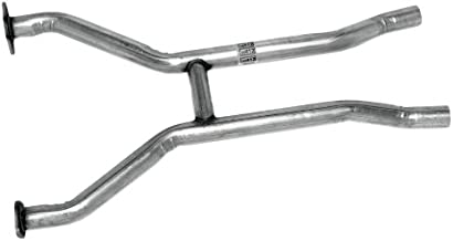 vic flange adapter