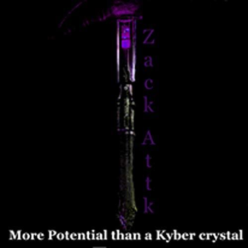 More Potential Than A Kyber Krystal [Explicit]