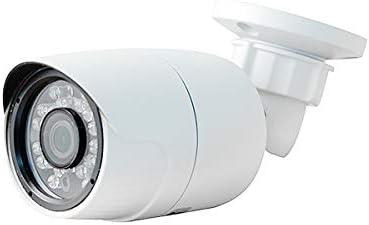 Vivocam 1MP (1280x720) Analog 4 in 1 Camera