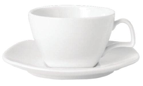 Kana tasse de thé Capacité: 230ml (8oz). Quantité par boîte: 12.