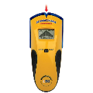 Zircon 1.5-in Scan Depth Metal and Wood Stud Finder at Lowes.com