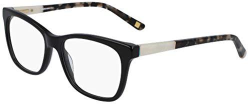 Marchon M-5005, Acetate - Gafas de Sol moradas Unisex para Adulto, Multicolor, estándar