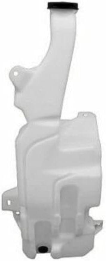 Kucaruce Washer price Reservoir Elegant Compatible 2007-2013 15 Silverado with