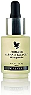 Forever Aloe Vera Moisturizing Cream, 30Ml