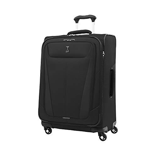 Travelpro Suitcase 69 cm EXP Maxlite 5 Poliéster