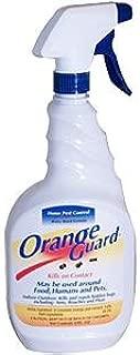 Orange Guard, Home Pest Control, 32 fl oz