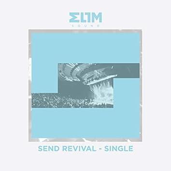 Send Revival (feat. Ian Yates)